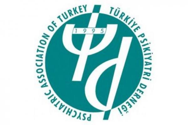 Türkiye Psikiyatri Derneği SAĞLIK ÇALIŞANLARINA DESTEK HATTI oluşturdu.