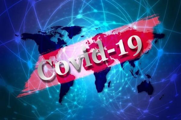 TTB COVID-19 İzleme Grubu'ndan korunma ve maske kullanımına yönelik öneriler