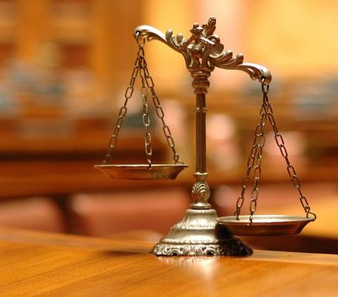 Yargıtay, Hatay Tabip Odası davasında Sağlık Bakanlığı'nın temyiz başvurusunu reddetti
