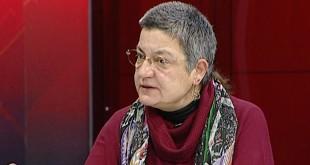 Prof. Dr. Şebnem Korur Fincancı'nın Tutuklanması Kabul Edilemez!