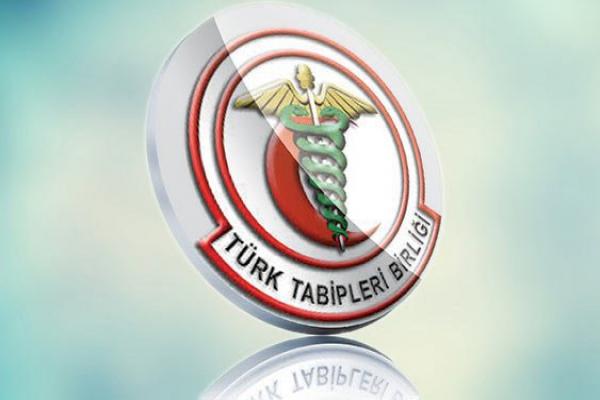 Zonguldak ilinde hastalanıp Covıd-19 tedavisi gören sağlık çalışanları suçlu, öyle mi?