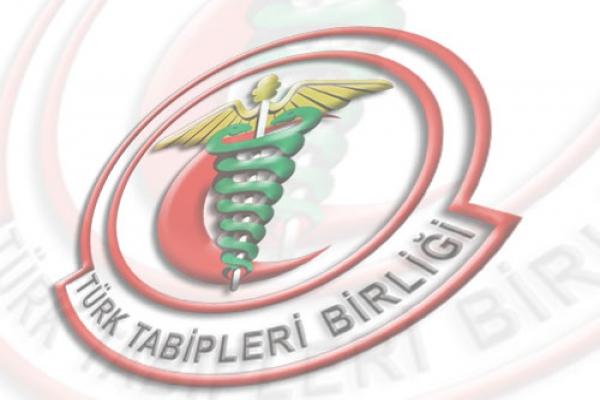 Hekimler Avukatları, Türk Tabipleri Birliği Baroları Yalnız Bırakmayacak!